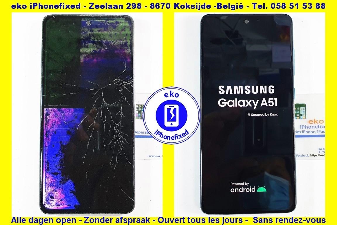 samsung-galaxy-a51-reparatie-koksijde-bad_1