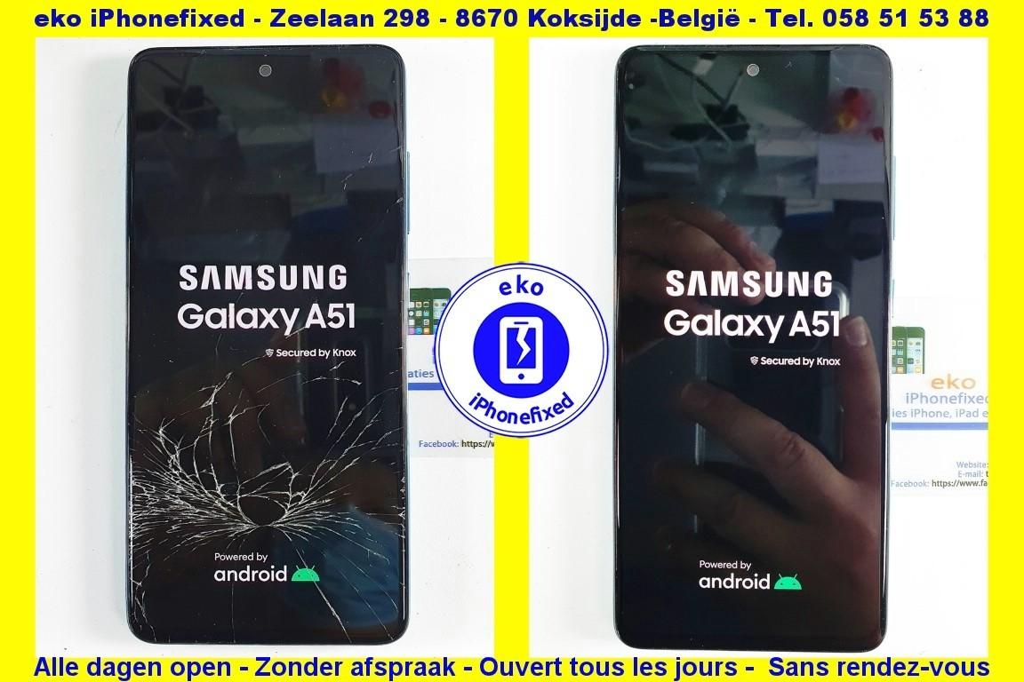 samsung-galaxy-a51-reparatie-koksijde-bad_2