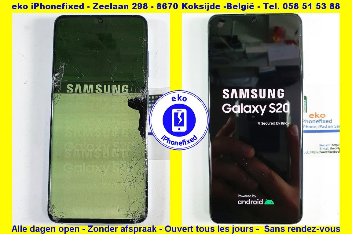 samsung-galaxy-s20-reparatie-koksijde-bad_2