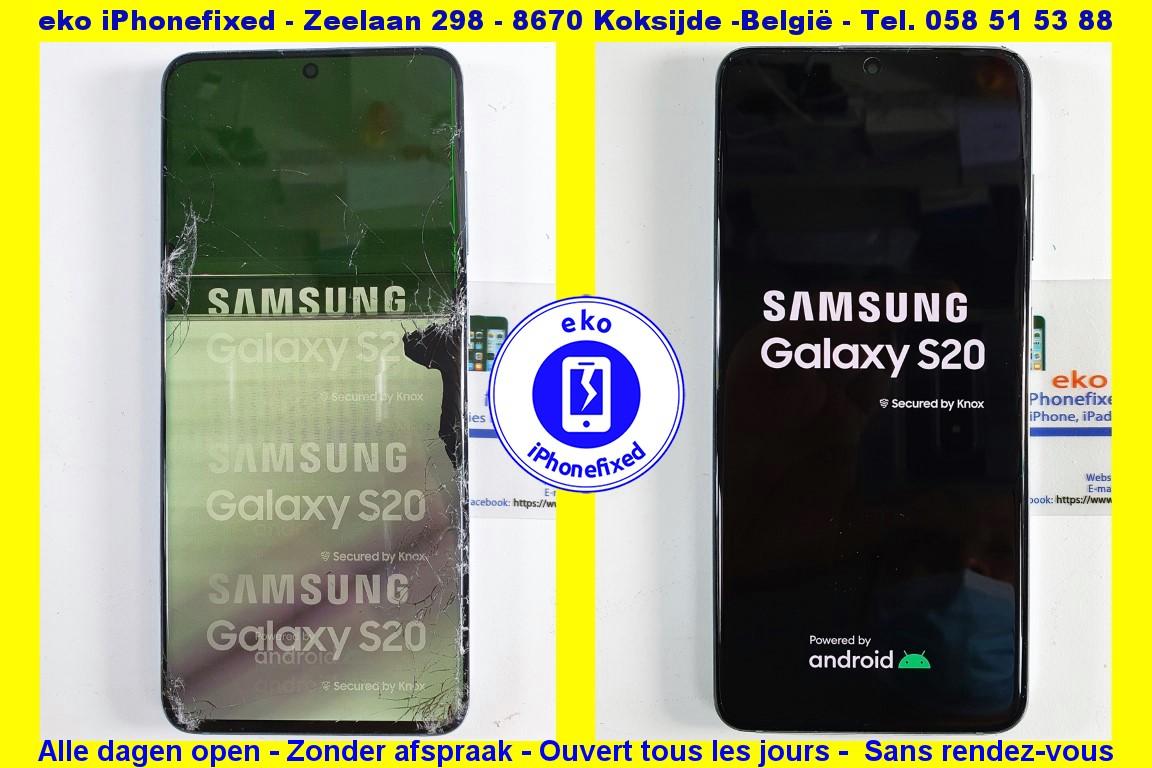 samsung-galaxy-s20-reparatie-koksijde-bad_5