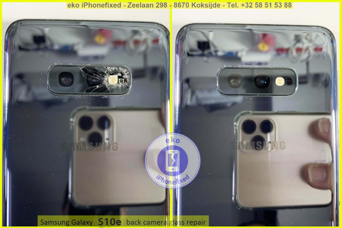 Samsung-Galaxy-S10e_achter-camera-glas-reparatie-eko-iPhonefixed_1