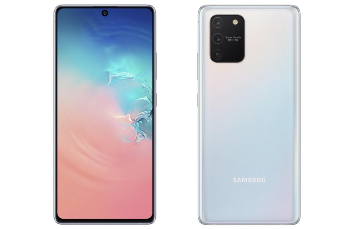 Samsung-galaxy-S10-Lite-reparatie-eko-iphonefixed-koksijde_2