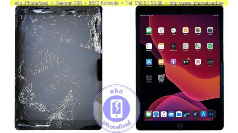 ipad-2020-10-2-inch-scherm-reparatie-eko-iphonefixed-koksijde_2