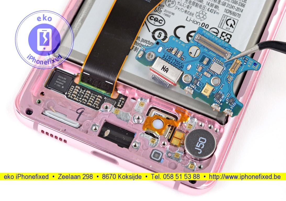 samsung-galaxy-s20-2020-sm-g973f-fpc-laadconnector-reparatie