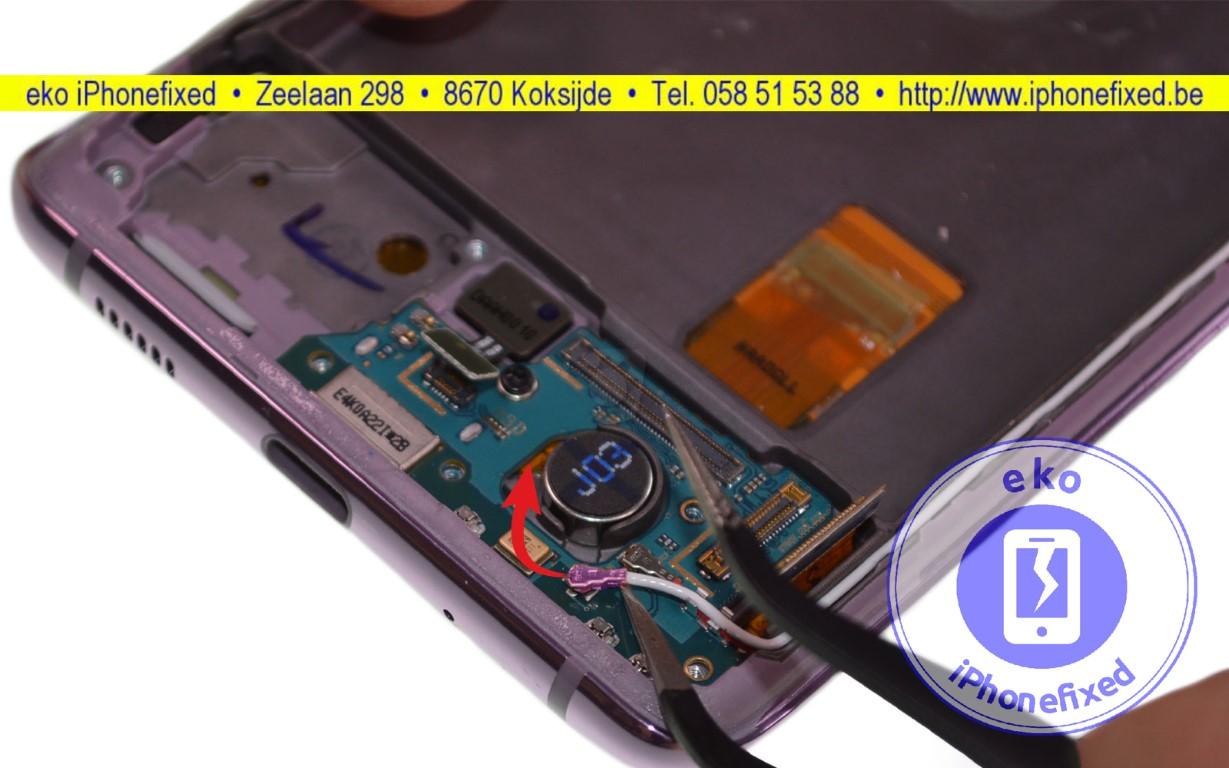 samsung-galaxy-s20-fe-2020-sm-g780f-fpc-laadconnector-reparatie
