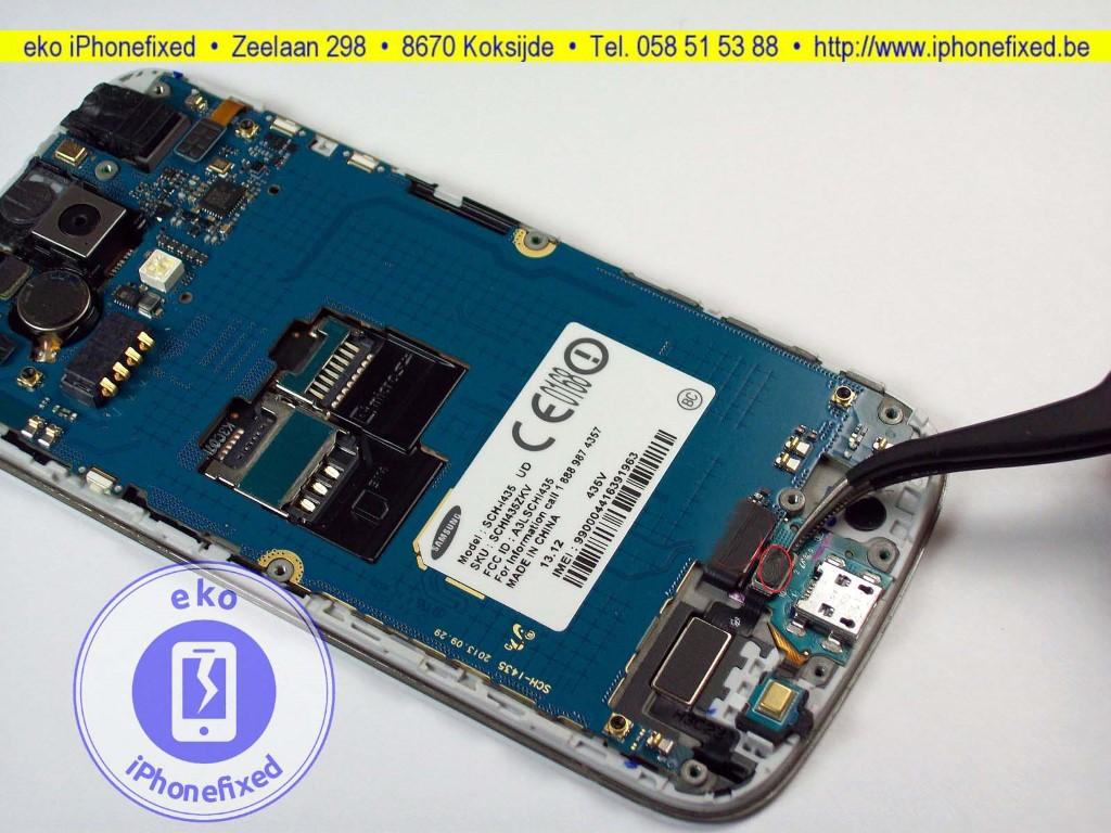 samsung-galaxy-s4-mini-2013-sm-i9190-fpc-laadconnector-reparatie