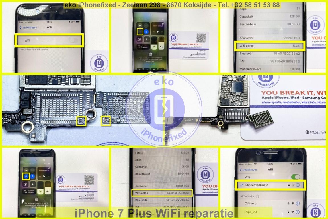 apple-iphone-7-plus-wifi-reparatie-eko-iphonefixedbe